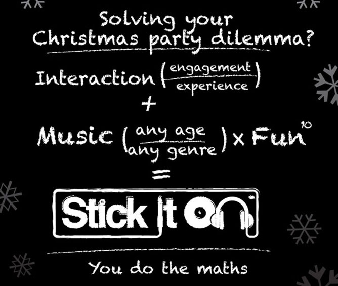 sticki-it-on-christmas