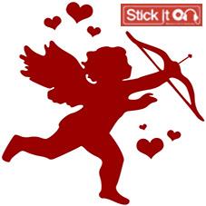 Cupid SIO