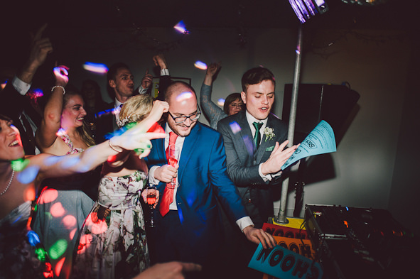wedding dj, wedding reception, evening entertainment, dj, brighton dj