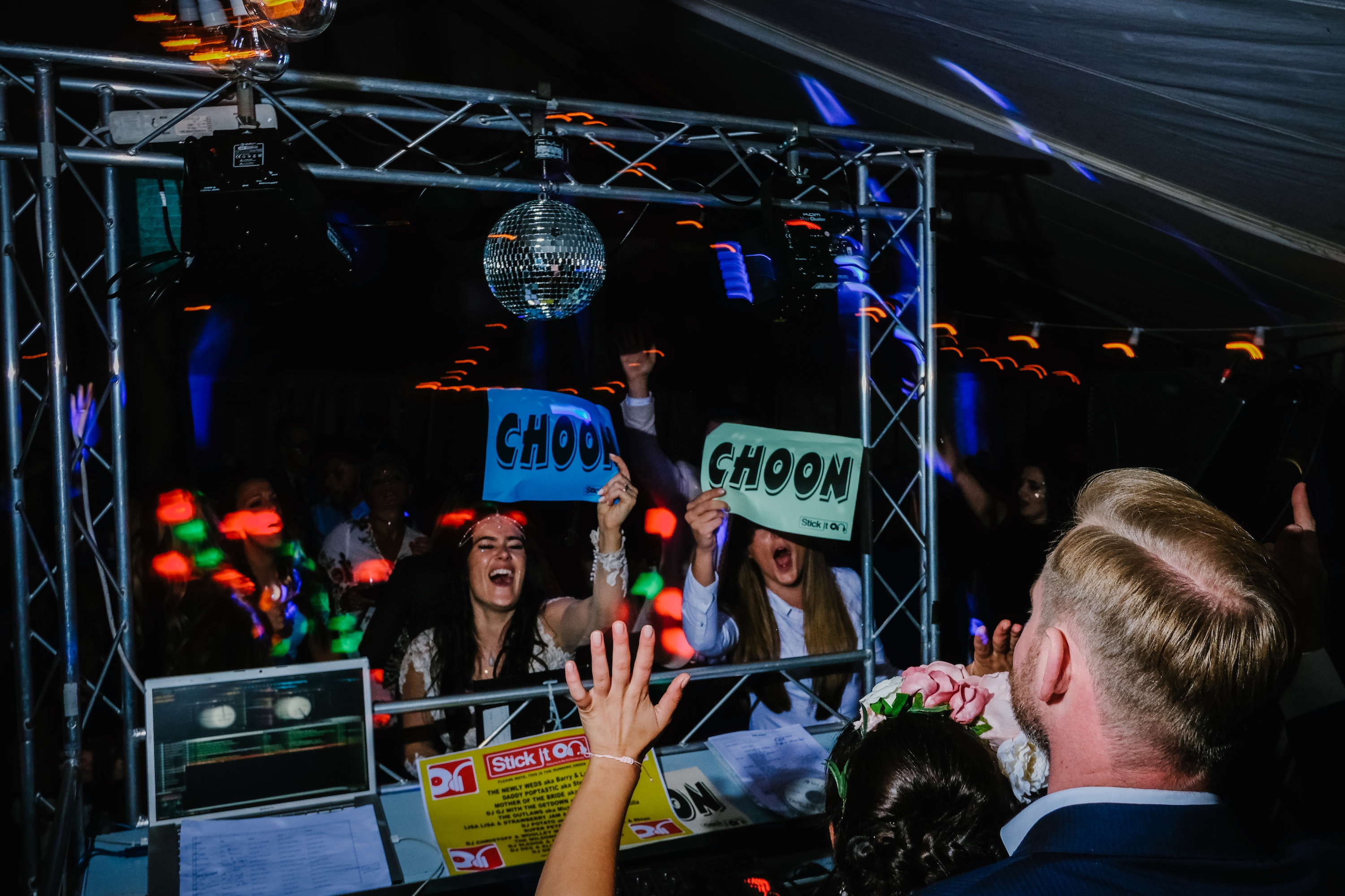 dj, brighton dj, wedding dj, birthday dj, private party