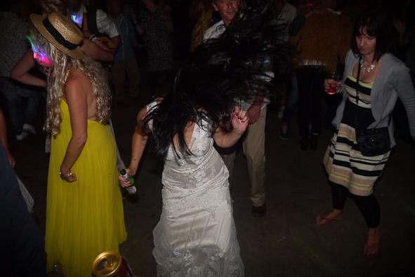 wedding dj-wedding entertainment-dj servives-wedding-